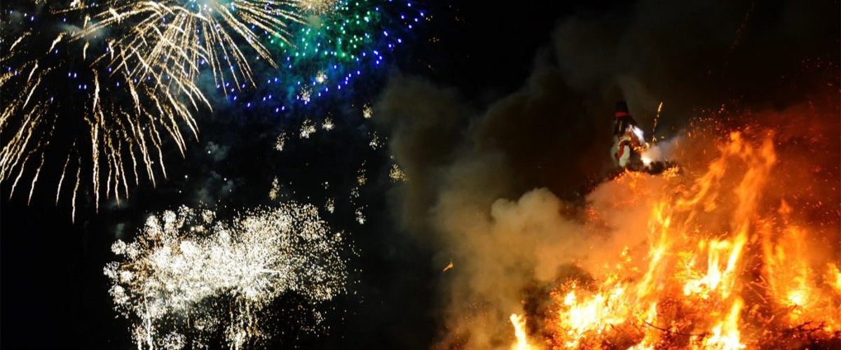 Brockham Bonfire Header 1